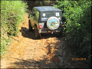 Trilhas Campo Grande Jeep Clube-img_8740.jpg