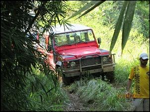 Trilhas Campo Grande Jeep Clube-img_8760.jpg