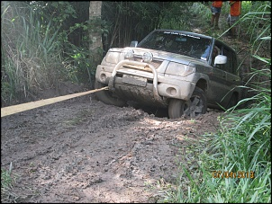 Trilhas Campo Grande Jeep Clube-img_8762.jpg