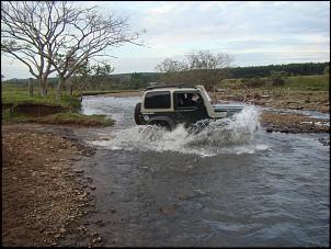 Trilha com água para fotografia-dsc04095.jpg