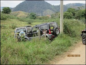 Trilhas Campo Grande Jeep Clube-img_8961.jpg