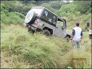 Trilhas Campo Grande Jeep Clube-img_8978.jpg