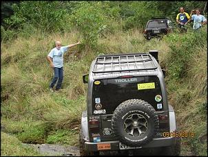 Trilhas Campo Grande Jeep Clube-img_8996.jpg