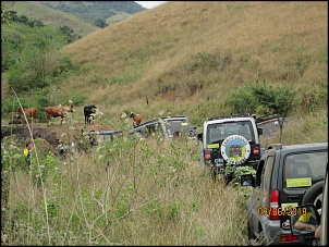 Trilhas Campo Grande Jeep Clube-img_9001.jpg