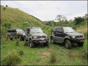 Trilhas Campo Grande Jeep Clube-img_9029.jpg