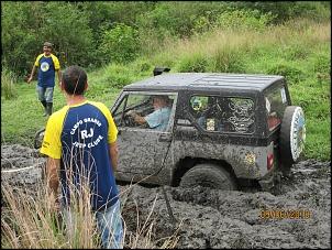 Trilhas Campo Grande Jeep Clube-img_9046.jpg