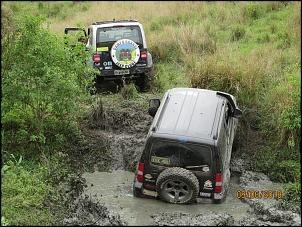 Trilhas Campo Grande Jeep Clube-img_9049.jpg