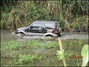 Trilhas Campo Grande Jeep Clube-img_9055.jpg