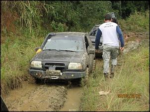 Trilhas Campo Grande Jeep Clube-img_9069.jpg