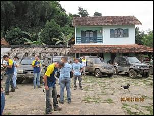 Trilhas Campo Grande Jeep Clube-img_9100.jpg