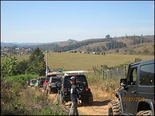 Trilhas Campo Grande Jeep Clube-img_9114.jpg