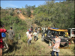 Trilhas Campo Grande Jeep Clube-img_9146.jpg