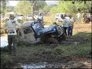 Trilhas Campo Grande Jeep Clube-img_9178.jpg