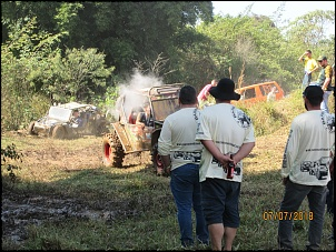 Trilhas Campo Grande Jeep Clube-img_9186.jpg