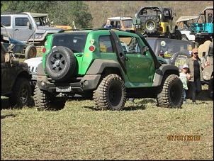 Trilhas Campo Grande Jeep Clube-img_9193.jpg