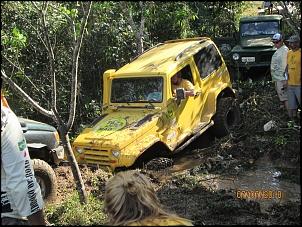 Trilhas Campo Grande Jeep Clube-img_9195.jpg