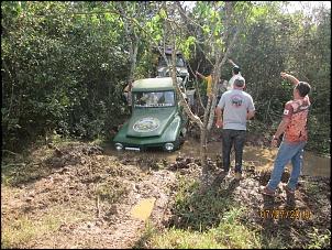 Trilhas Campo Grande Jeep Clube-img_9214.jpg