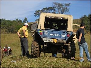 Trilhas Campo Grande Jeep Clube-img_9216.jpg