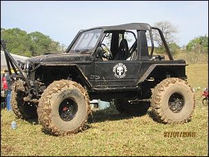 Trilhas Campo Grande Jeep Clube-img_9217.jpg