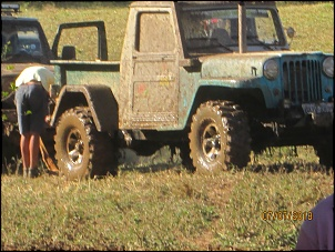 Trilhas Campo Grande Jeep Clube-img_9227.jpg