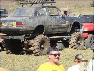 Trilhas Campo Grande Jeep Clube-img_9231.jpg