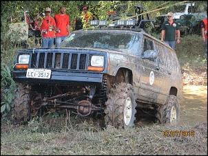 Trilhas Campo Grande Jeep Clube-img_9234.jpg