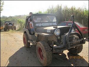 Trilhas Campo Grande Jeep Clube-img_9240.jpg
