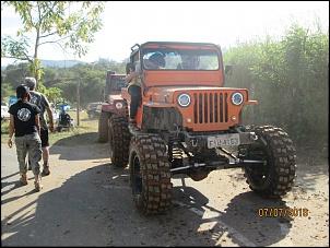 Trilhas Campo Grande Jeep Clube-img_9243.jpg