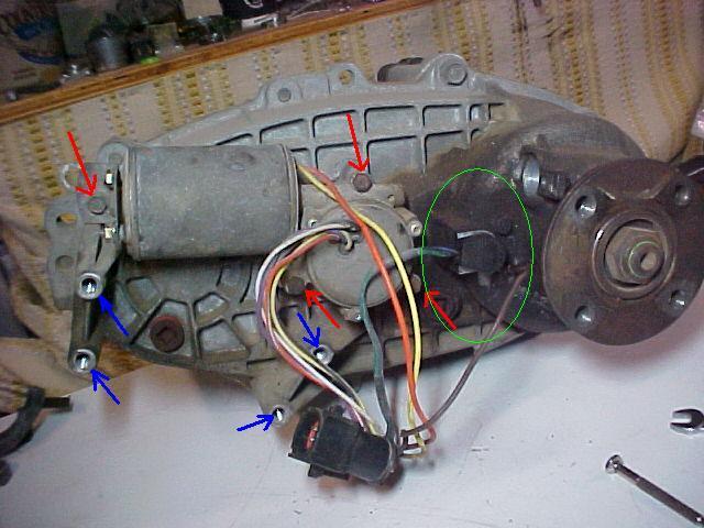 1997 f 250 sd transmission wiring harness diagram luzes do 4x4 4 reduzida  luzes do 4x4 4 reduzida