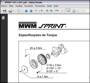 Retentor virabrequim troller 2.8-torque-polia-mwm.jpg