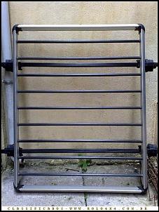 bagageiro-rack-thule.jpg