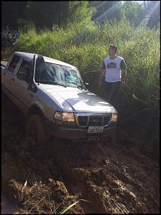 easy traction-2012-05-06-14.34.07.jpg