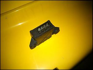 Troller entrando agua pela borracha do para brisa-img_20131004_200343.jpg