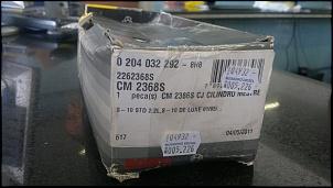 Reparo do cilindro mestre de freio do T4 04 - Alguem já fez?-10122013687.jpg