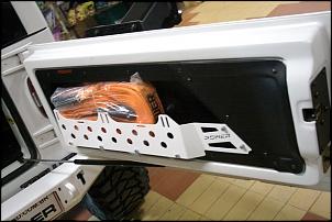 Porta treco tampa traseiro troller <2009-porta_troller_1024_001.jpg