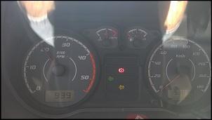 Troller 3.2 TGV - opinião do dono / dicas / informações em geral.-wp_20160116_09_37_54_pro.jpg