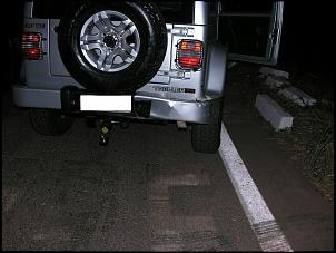 Quem aqui teria(ou tem) o Troller como um carro único?-3jgr66wtgklc2afq4saij-jyf94lzhxhszstsgqwtze.jpg