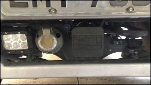 Multimidia no Troller.-8a611735-e1bf-4d8e-a205-ed56ea66403d.jpg