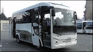 Troller 3.2 TGV - opinião do dono / dicas / informações em geral.-otokar-tempo.jpg