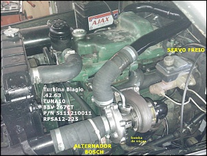 como turbinar troller 3.0-turbo-02b.jpg