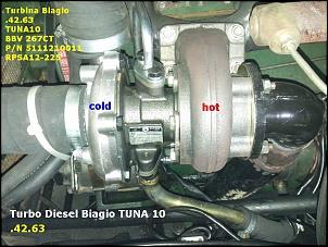 como turbinar troller 3.0-turbo-03.jpg