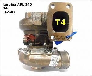 como turbinar troller 3.0-garrett-apl240-42-63-3-.jpg