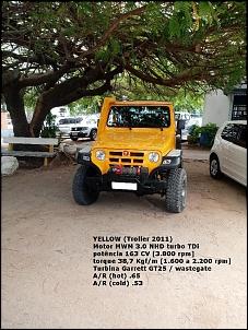 Melhor Troller em custo x beneficio-troller-t4-2011-motor-mwm-3.0-5b-.jpg
