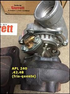 Melhor Troller em custo x beneficio-garrett-apl240-42-48-2-.jpg