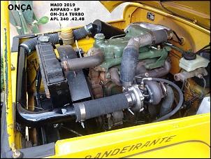 Melhor Troller em custo x beneficio-turbo-onca-10-.jpg