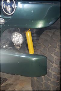 Amortecedor S10 amarelos no Troller-20200920_165010-2-.jpg