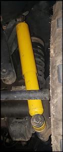Amortecedor S10 amarelos no Troller-20200920_165019-2-.jpg
