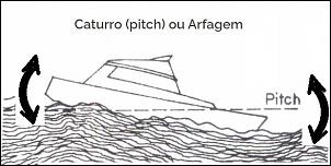 -caturro-traves-1-.jpg