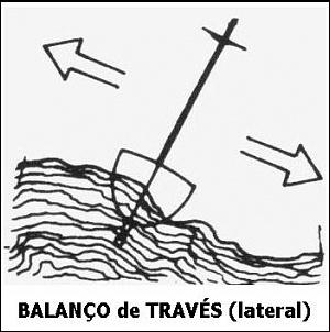 -caturro-traves-2-.jpg