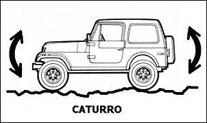 -caturro-traves-3-.jpg